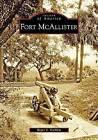 Fort McAllister by Roger S Durham (Paperback / softback, 2004)