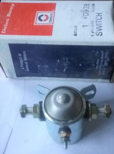 Jawa K-1211 250 6V assembled Transmission