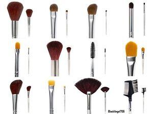 elf brushes. image is loading e-l-f-essential-professional-makeup-brushes-choose-elf elf brushes