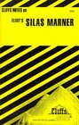 Notes on Eliot's  Silas Marner by William Holland (Paperback, 1962)
