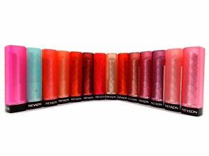 Balsamo-Para-Labios-de-Mantequilla-REVLON-Colorburst-sombra-del-lapiz-labial-elija