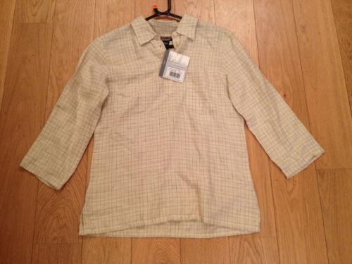 Womens Patagonia Pataloha shirt New ^ size 8