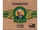 Rio Grande Games 431 FAMIGLIA Card Game