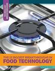 The 12 Biggest Breakthroughs in Food Technology by Marne Ventura (Hardback, 2015)