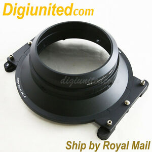 New-Filter-Holder-T160-for-Nikon-14-24mm-f-2-8G-lens-use-160mm-square-and-145mm