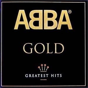 ABBA-Gold-Greatest-Hits-CD-BRAND-NEW-Best-Of