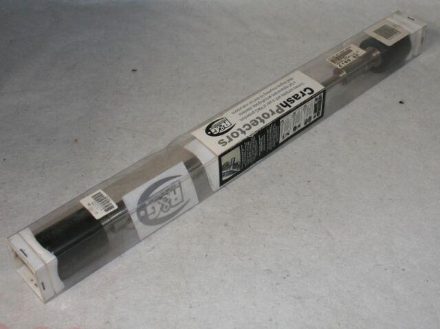 R&G Engine Mount - VTR800 '98-01. Part Number: CP0075BL