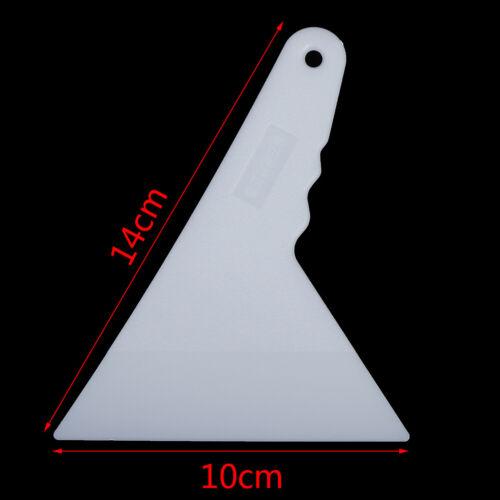 2pcs Diamond Painting Fix Tool Cross Stitch Tool Diamond Embroidery Accessories