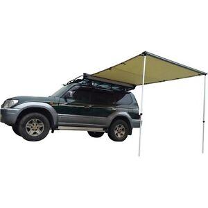 4WD-Awning-Shade-2-5-x-3-0m