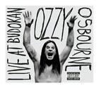 Live At Budokan (Alben für die Ewigkeit) von Ozzy Osbourne (2012)