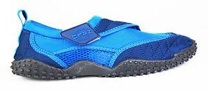 Mens-Womens-Aqua-Beach-Sea-Swimming-Surf-Wet-Water-Shoes-Wetsuit-Boots-Nalu