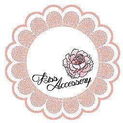 kiss_accessory_n_little_delight