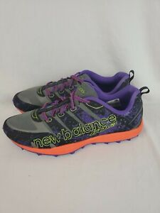 New-Balance-Wt110GP2-All-Terrain-Trail-Running-Athletic-Shoes-Women-s-Size-10-5