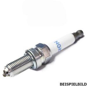 NGK-Iridium-Bujia-BR9EIX-3981-HUSQVARNA-SM-125-S-2006