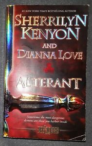 Alterant-by-Sherrilyn-Kenyon-and-Dianna-Love-PB