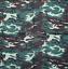 DV-Fashions-100-Cotton-Large-Camouflage-Bandana-Scarf-DV-183 thumbnail 4