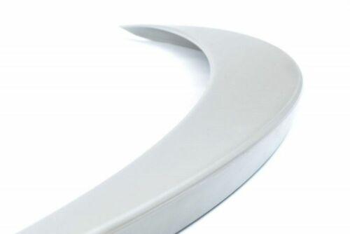 Karosserie & Exterieur Styling Heckspoiler & -flgel Fr Mercedes ...