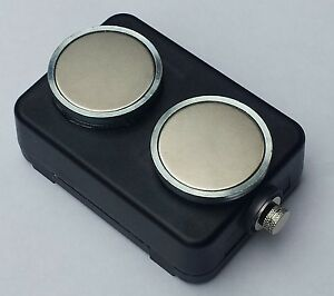 GPS-Real-time-GSM-Vehicle-Locator-Device-tracker-mini-fleet-GL300-System-live-I