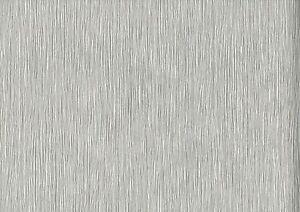 New Muriva Kate Wallpaper 114909 -Feature Wall Plain ...
