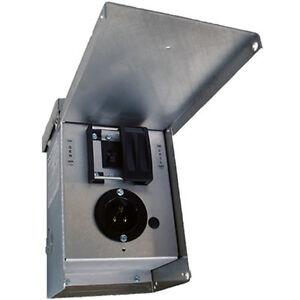 wiring a furnace motor l1 generac 6375 - 15-amp (125v 1-circuit) outdoor furnace ... wiring a furnace transfer switch