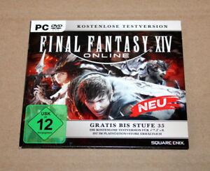 Final-Fantasy-XIV-Stormblood-Rare-Promo-Collectible-from-Gamescom-2017