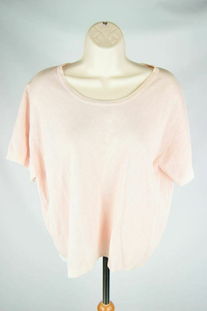 MARNI Rosa Top, US 6