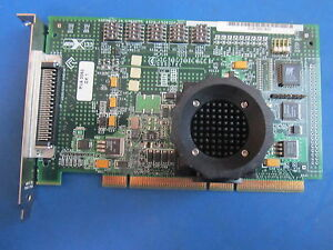 DRIVERS ADAPTEC AIC-7902W ULTRA-320 SCSI CONTROLLER