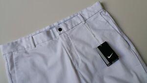 b658843995af Image is loading New-Nike-Men-039-s-Flex-Jogger-Golf-