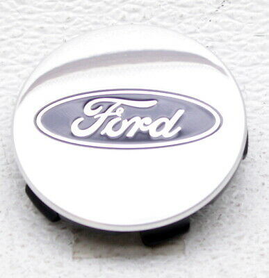 OEM Set of 4 Ford F150 Expedition 2015-2017 FL34-1A096 CENTER CAP