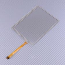 Berühren Bildschirm Modul Für DMC AST-057// ATP-057 //AST-057A 60 //AST-057A070A