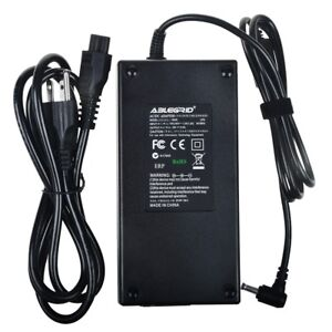 180W-AC-Adapter-Charger-For-Asus-ROG-G751JT-FA180PM111-Laptop-Power-Cord-Supply