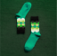 Men-Women-Cotton-Stance-Socks-Combed-Colorful-Socks-Casual-Dress-Socks miniature 7