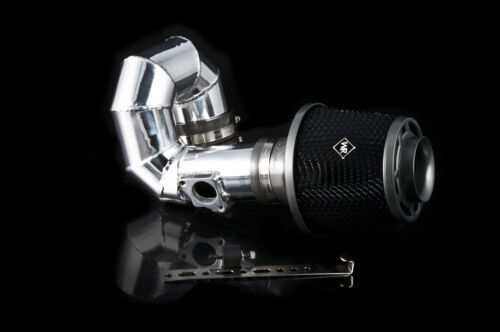 WEAPON-R INTAKE FOR 05-06 SCION TC TRD SUPERCHARGED NSWP