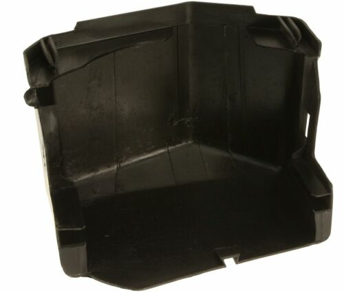 Mercedes W201 W124 W126 190E Suppressor Housing To Distributor Cap