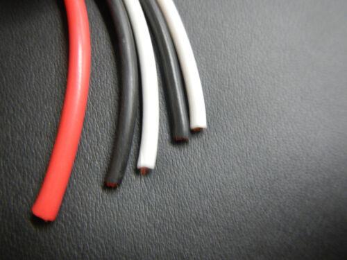 1963 1964 1965 Buick Riviera Power Vent Window Switch Double Standard 63 64 65