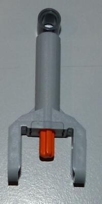 Nouveau Lego Technic Technique 1 linéaire schraubzylinder #92693c01