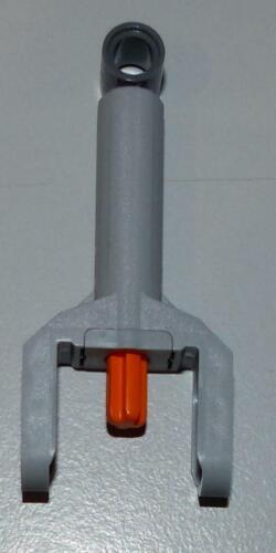 Technical lego technik 1 #92693c01 slider schraubzylinder new