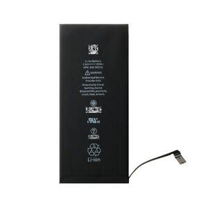 Batterie-pour-IPHONE-7-Plus-2900MAH-11-10WH-3-82V-Nouvelle-100-Qualite-039-Batterie