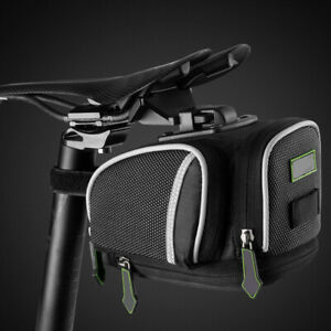 Bike-Saddle-Bag-Bicycle-Under-Seat-Storage-Tail-Pouch-Cycling-Bags-Waterproof