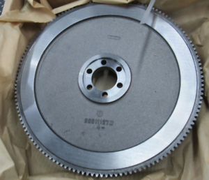 Flywheel-53-Series-SAE-2-Detroit-Diesel-5138224