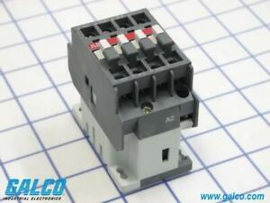 Control-Relay-A16-120-60-2NO-2NC-ABB-Inc-A16-30-22-84