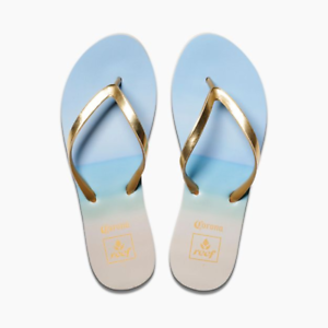 89ddd0737cb8 Women s Reef Stargazer x Corona Sandals   Flip-Flops - Beach - Sizes ...