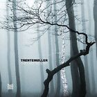 The Last Resort by Trentemoller (CD, Oct-2006, Poker Flat Recordings)