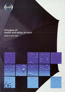 Principles-of-Health-and-Safety-at-Work
