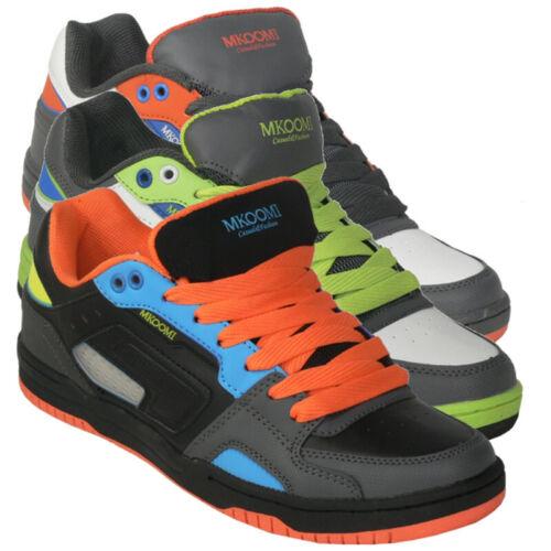 Sportschuhe Herren Damen Sneaker Skaterschuhe Fitness Joggging Laufschuhe 293