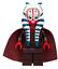 Star-Wars-Minifigures-obi-wan-darth-vader-Jedi-Ahsoka-yoda-Skywalker-han-solo thumbnail 224