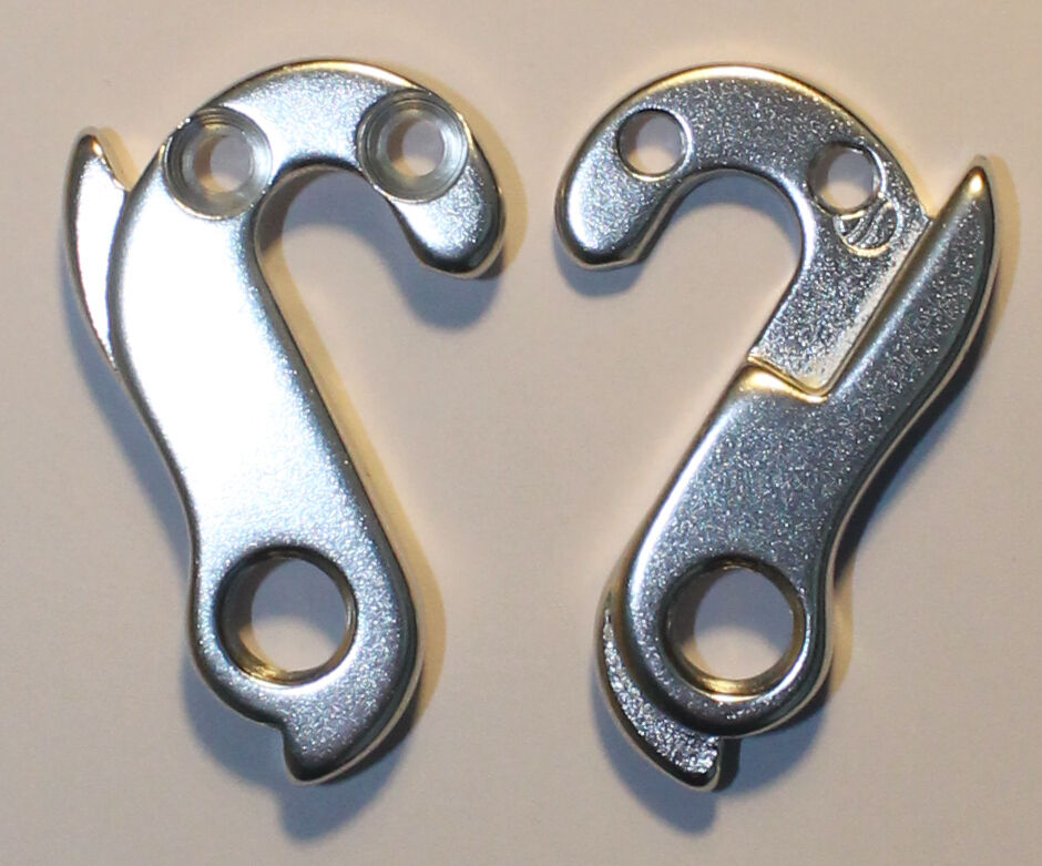 Brand New GIANT Rear Derailleur Hanger Dropout for TCX FCR OCR TCR and Many More
