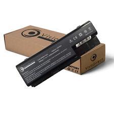 Batterie pour portable ACER Aspire 7530 4400mAh 11.1V