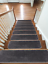 New-Carpet-Stair-Treads-NON-SLIP-MACHINE-WASHABLE-Mats-Rugs-22x67cm-13pc-15pc thumbnail 2