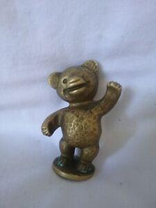 Petit-ourson-en-bronze